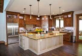 best 20 kitchen counter decorations ideas on pinterest
