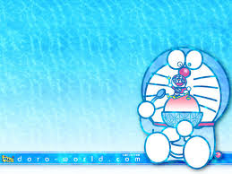 [Wallpaper + Screenshot ] Doraemon Images?q=tbn:ANd9GcQBxVfX14IGYHfINqKfIjKQD_4T0n2CC4sUphxgMvMQMcrA2P0odw