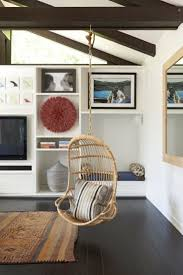 361 best luxe pieces images on pinterest architecture buffalo unexpected unique hanging chair and bench seating in book case fun for little kids