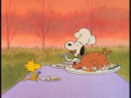 charlie brown thanksgiving tv peanuts thanksgiving wallpapers group 45