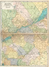 Southeast Map Southeast Usa Road Map Usa 9 Reise Know How Mapscompany Map Of 16