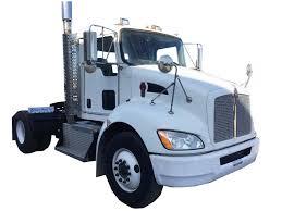 kenworth truck price kenworth t370 for sale vanderhaags com