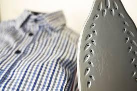 top 10 vinegar uses in laundry