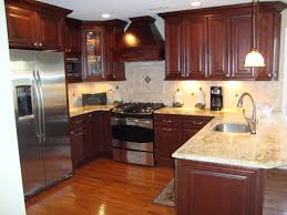 how to clean grease off maple cabinets best home furniture