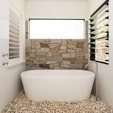 Wall Tile Bathroom Ideas by Pics For Bathroom Walls Bathroom Decor