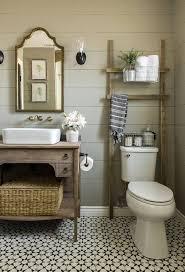 Best  Small Bathroom Remodeling Ideas On Pinterest Half - Basement bathroom design ideas
