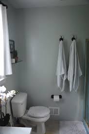 before u0026 after my pretty painted bathroom vanity