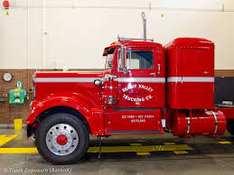 kenworth trucks laverton jimmy on the spot u0027s favorite flickr photos picssr