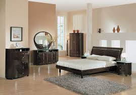 brown and black furniture zamp co brown and black furniture high resolution black and white bedroom furniture 12 wall
