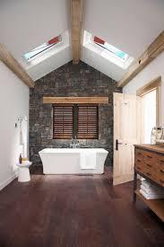 100 large bathroom ideas tiles awesome travertine bathroom