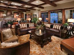 living room eclectic masculine living room design ideas using