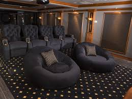 theater room furniture ideas budget home theater room ideas diy