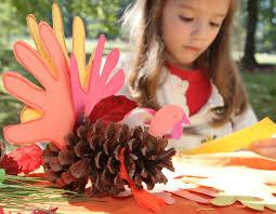 family thanksgiving activities best activities for kids in oc over thanksgiving weekend cbs los