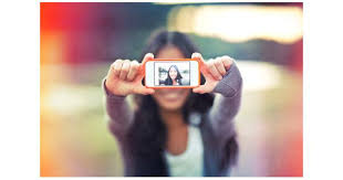 Apps and Websites Kids Are Heading to After Facebook   Common     Common Sense Media Is Social Media Giving Your Teen a Negative Body Image
