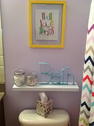 Decorating Bathroom Walls Ideas by Bathroom Wall Decor Dragon Bathroom Accessories Bathroom Wall
