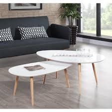 Table Relevable Extensible But by Table Basse Scandinave Achat Vente Table Basse Scandinave Pas