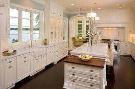 How To Remodel Old Kitchen Cabinets Kitchen Furniture Diy Kitchen Cabinets For Less Than Remodeling