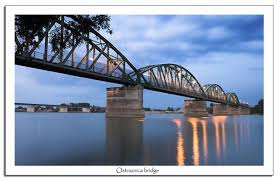 гредни тип моста