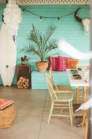 Small House Interior Design Ideas by Best 25 Tropical Homes Ideas On Pinterest Tropical Home Decor