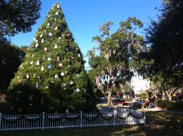 Baldwin Park Orlando Map by Best Christmas Events In Winter Park And Baldwin Park In 2014