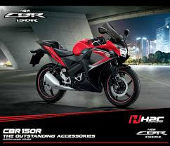 honda cbr 150 cost check out the new cbr 150r colors in thailand autopromag