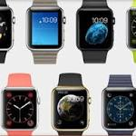 Amazon, eBay, Google Maps Apps for Apple Watch Vanish. But will They Ever Return?