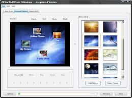 AllStar DVD Photo Slideshow - AllStar DVD Photo Slideshow is the ... - allstar-dvd-photo-slideshow-220549