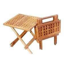 Outdoor Furniture Teak Sale by Patio Furniture Teak U2013 Friederike Siller Me
