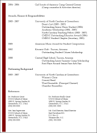 Scholarship Resume Examples by Sales Retail Sample Resume Enclosure Cover Letter It Engineer