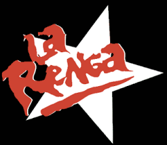Discografia Completa de La Renga para escuchar