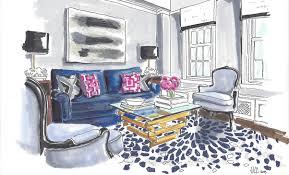 cozy stylish chic old pasadena home furnishings cozy u2022stylish u2022chic