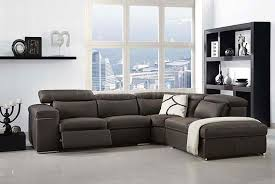 Black Leather Couch Living Room Ideas Furniture Black Leather Sectional Couches With Cushions On Wheat