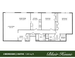 2 br 1 bath house plans arts bedroom home floor 2 bedroom 1 bath