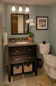 bathroom makeovers fresh bathroom makeover pictures images home