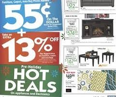 2014 home depot black friday ad pdf nebraska furniture mart black friday 2017 deals u0026 sale ad