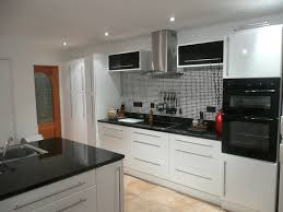 3d design gorgeous kitchen and dining room 3d planner free design