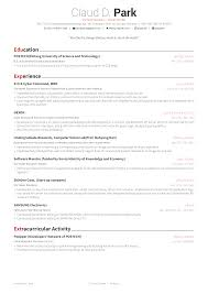 GitHub   posquit  Awesome CV  Awesome CV is LaTeX template for     GitHub R  sum    middot  R  sum