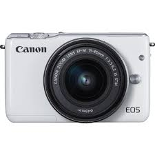 canon eos m10 user manual u2013 devicemanuals