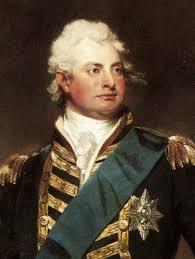Guilherme IV do Reino Unido