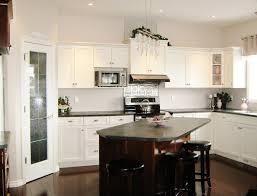 kitchen kitchen island centerpieces lowes kitchen island kitchen