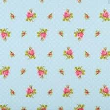Shabby Chic Pink Wallpaper by 64 Best Pip Studio Images On Pinterest Wallpaper Backgrounds