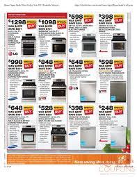 black friday ads 2014 target home depot black friday ad 2014 home depot black friday deals
