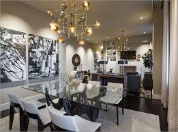 hgtv living rooms fionaandersenphotography com