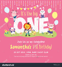 Online Invitation Card Design Free Best Invitation Card For A Birthday Party 87 For Make Birthday