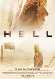 Hell (2011) [Vose]