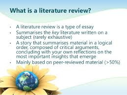 custom essay order review discursive essay subjects list