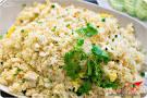BlogGang.com : : ssnarak - วิธีทำ ข้าวผัดปู