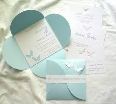Invitation Card Designer Creative Birthday Invitations U2013 Bagvania Free Printable Invitation