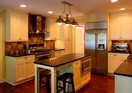 100 narrow kitchen kitchen narrow kitchen designs copper