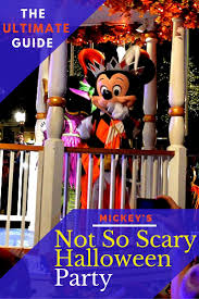 Scary Ideas For Halloween Party by Best 20 Disney Family Costumes Ideas On Pinterest Family